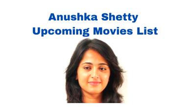 anushka shetty upcoming movies