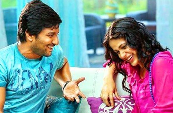 Balle Khilladi Tamil Movie Download