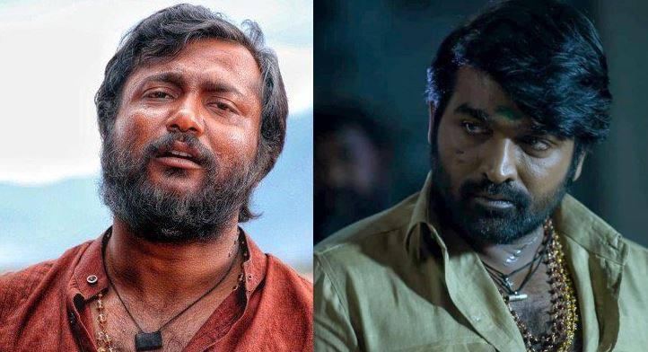 Top 10 Most Celebrated Villains of Tamil cinema