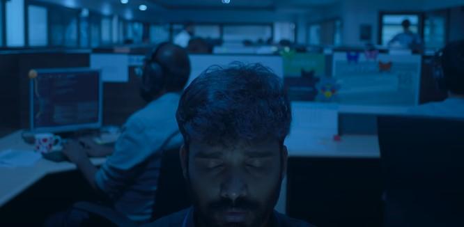 Vaazhl Movie Download Tamilyogi