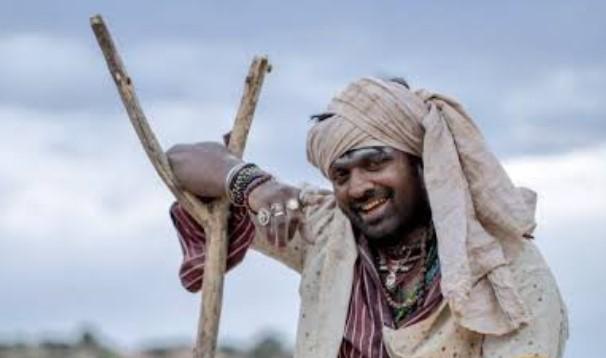Kadaisi Vivasayi Movie Download Movierulz, TamilRockers and Telegram