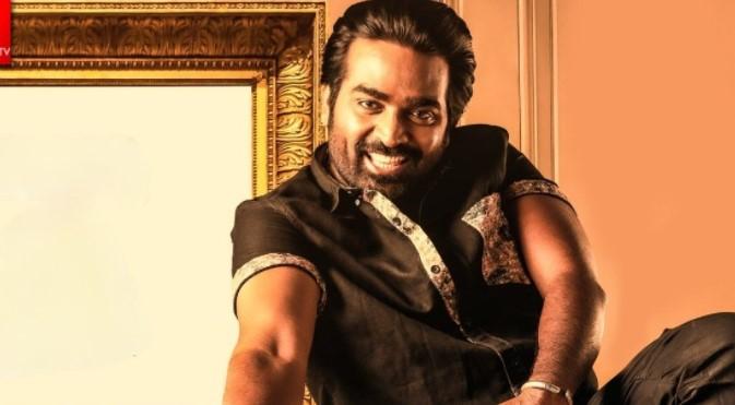 Tughlaq Durbar Movie Download Movierulz, TamilRockers and Telegram