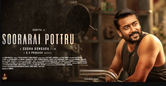 Best Tamil Movies on Amazon Prime Video