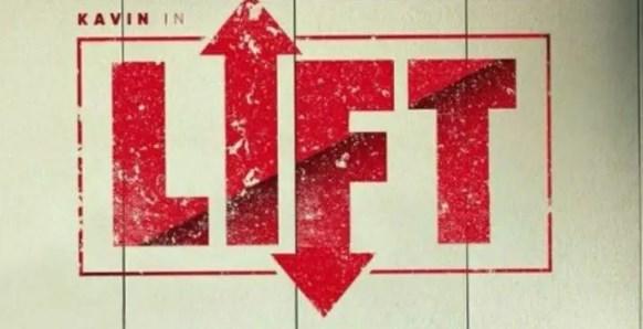 Lift Tamil Movie OTT Release Date